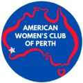 American Women's Club of Perth